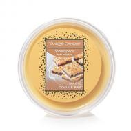 Meltcup MAGIC COOKIE BAR Yankee Candle exclu US USA