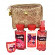 Coffret cadeaux Gift Set A THOUSAND WISHES Bath and Body Works US USA