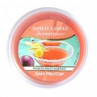 Meltcup PASSION FRUIT MARTINI Yankee Candle