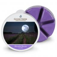 Cire parfumée MOONLIT BLOOM Goose Creek Candle DIFMU USA