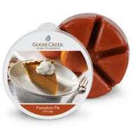 Cire parfumée PUMPKIN PIE Goose Creek Candle