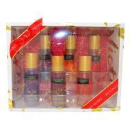 Coffret Brumes Parfumées Victoria's Secret Gift set