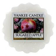 Tartelette SUGARED APPLE Yankee Candle