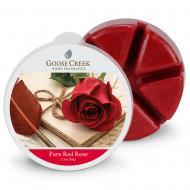 Cire parfumée SUMMER SLICES Goose Creek Candle