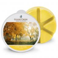 Cire parfumée UNDER THE OAKS Goose Creek Candle US USA